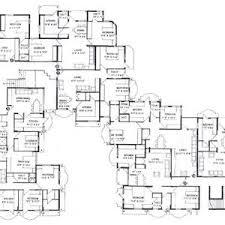 blueprints for mansions marvellous mansion house plans gallery ideas design castle 20