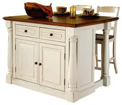 home styles kitchen island home styles monarch kitchen island 100 images monarch kitchen
