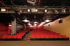 cedar mill home theater helen mills event space and theater abigail kirsch
