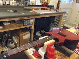 Guitar Center Desk by Crossroads Guitar Shop Salt Lake City Now Open Crossroads