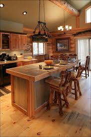 kitchen oval kitchen table space saving kitchen table industrial