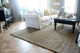 coffee tables wool jute rug 8x10 pottery barn jute rug heathered