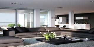 simple apartment living room ideas home design photos design your dream home in best possible way