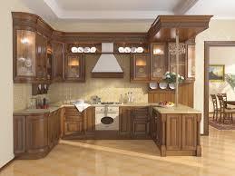 Interior Home Design Kitchen Kitchen Cabinet Design Online Home Design Inspiraion Ideas