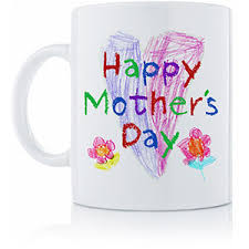 mothers day mugs personalised printed mugs for mothers day my school printing