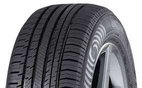 lexus ls430 tires compare prices reviews amazon com nokian entyre all season radial tire 225 55r17 101v