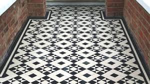 flooring designs ceramic tile patterns for floors ceramic tile flooring designs