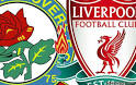 Match Preview: Liverpool vs Blackburn | Liverpool News, Transfer.