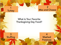 thanksgiving four corners by to learning and beyond tpt