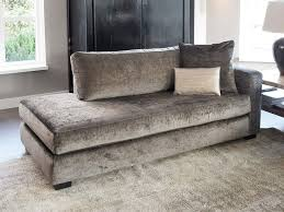 bã ro sofa 74 best project pk living dining images on dining