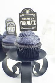 gory halloween cakes 161 best halloween images on pinterest