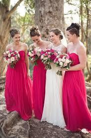bridesmaid dresses for summer wedding 40 best wedding stuff images on marriage wedding
