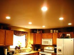 kitchen lighting stores led kitchen track lighting fixtures kimidoriproject club