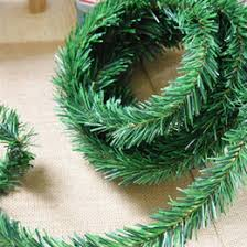 discount decorations discount tinsel christmas decorations 2018 christmas tinsel