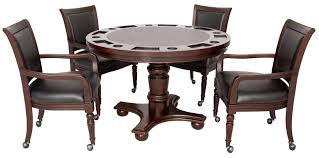 dining table furniture sets dining table decoration dining room