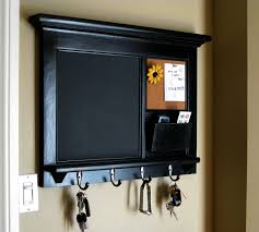 fabulous hanging chalkboard for kitchen also picture small wall