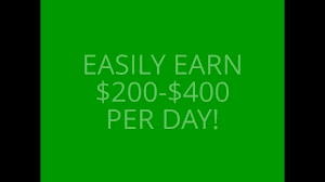 work at home data entry now hiring make money from home with