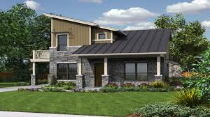 green home house plans affordable 4 bedroom house plans award