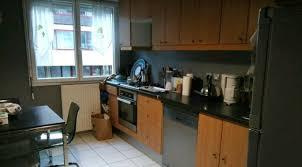 chambre a louer a lyon chambre à louer 80m2 en périphérie de lyon location chambres lyon