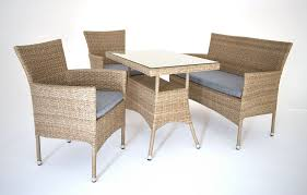 Outdoor Furniture Vancouver by Vancouver Sofa Set