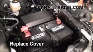 2005 toyota tacoma battery battery replacement 2005 2015 toyota tacoma 2009 toyota tacoma