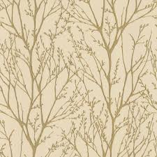 wallpaper for walls amazing gold wallpaper for walls regarding home jojogor