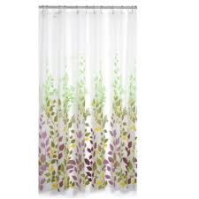 See Through Shower Curtain Coffee Tables Sneak Peek Shower Curtain Clear Shower Curtain