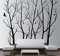 Ikea Wall Art To French by Exceptional Ikea Wall Art As Wall Art Decals For Inspiration Tree