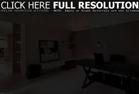 office home office interior design 60 best home office