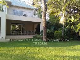 8 bedroom house for sale in highlands highlands property co zw highlands harare north for sale houses