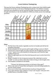 103 best logic puzzles images on logic puzzles rebus