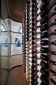 18 best elevate wine display images on pinterest wine display