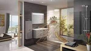 contemporary bathroom design ideas contemporary bathroom design ideas