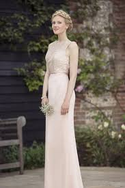 wedding dress hire glasgow m694 new to the true bridesmaid collection is this shimmery