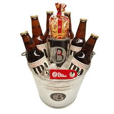Housewarming Gift Ideas For Guys by Craft Beer Gifts Custom Craft Beer Gift Baskets For Guys