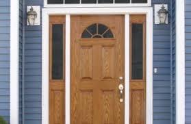 Prehung Steel Exterior Doors Prehung Steel Entry Door With Transom Ecicw Cecif Entry Doors