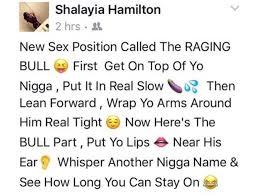 Sex Position Memes - pregnancy memes glow community