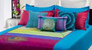 Best Bedsheet India U0027s 10 Best Bed Sheet Brands 2017 Famous Top Sellers List