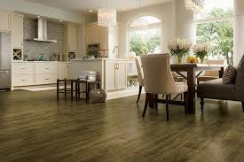 flooring luxury vinyl info carpet center kansas city area