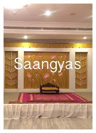 wedding backdrop on a budget 374 best decoration for events images on wedding