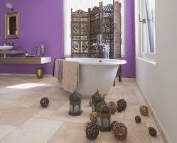 schã nes wohnzimmer gestalten wohnzimmer orientalisch einrichten bananaleaks co