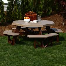 Finch Fine Furniture Bottlewood Furniture For Your Backyard