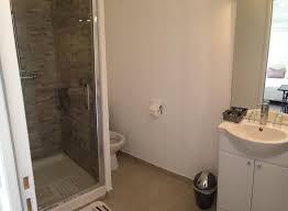 chambre chez l habitant corte chambres d hôtes casa chambre d hôtes corte