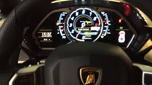 lamborghini aventador interior lamborghini aventador lp700 4 interior and start up sound youtube