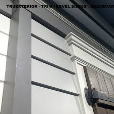 exterior siding u0026 trim u2014 binkowsky dougherty distribution bddwood