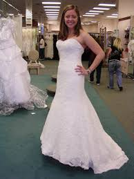 jcpenney outlet store wedding dresses