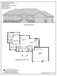 architectural designs home plans croix design and drafting architectural design and drafting