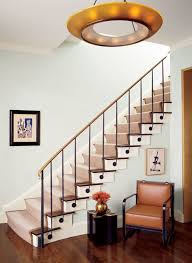 Home Interior Stairs Design Interior Staircase Design India