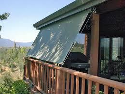 tenda da sole prezzi tende da sole pomponesco reggio emilia prezzi balconi terrazzi a
