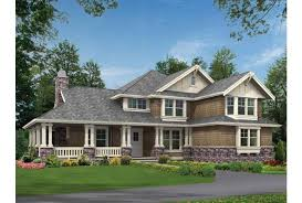 style house plans wrap around porch eplans craftsman plan house